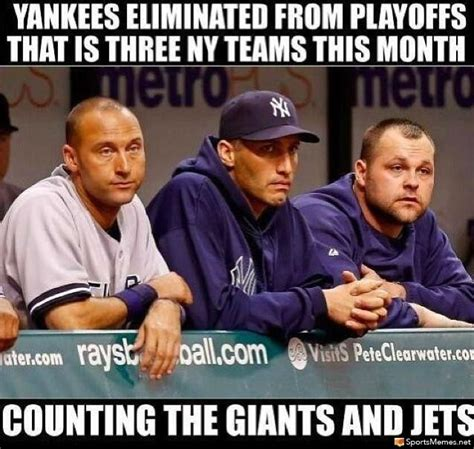 Ny Mets Memes - new york mets memes image memes at relatably com