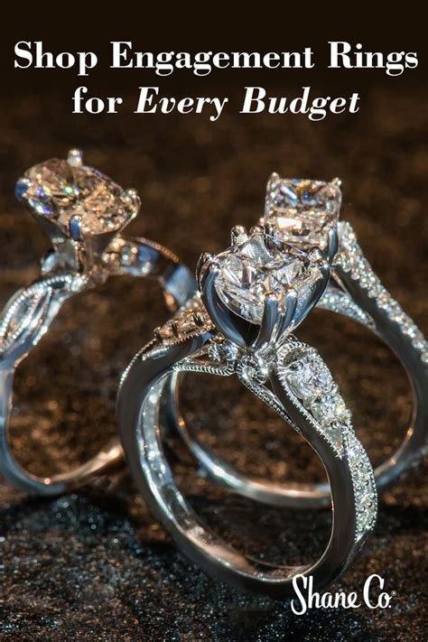what of engagement ring should i get quiz