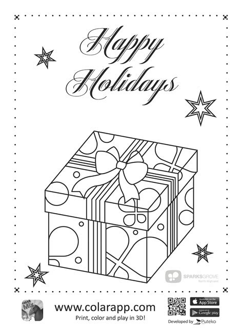 quiver coloring pages free quiver 3d coloring pages b daman coloring pages coloring