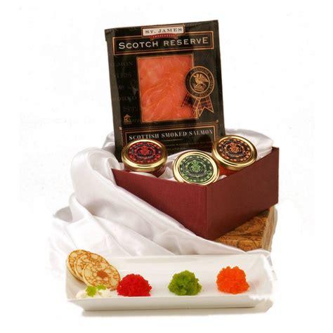 Caviar Gift Card - caviar gift basket gift ftempo