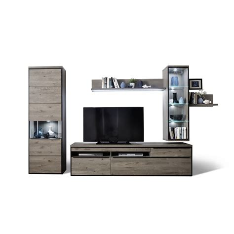 living room furniture seattle seattle living room furniture set 3 in oak grey with