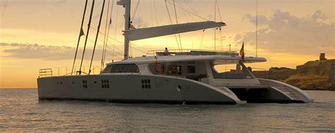 catamaran luxury yachts for sale sunreef luxury catamarans ny sunreef 74 yacht dealer