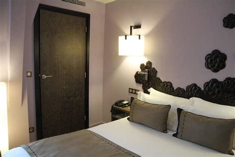 Chambre Taupe Et Blanche by Deco Chambre Taupe Et Blanc