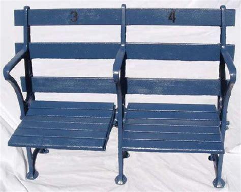 vintage stadium seats vintagestadiumseats