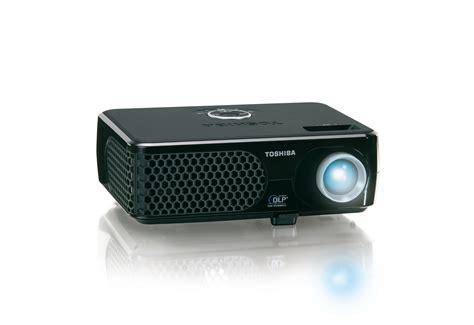 Proyektor Toshiba Tdp Sp1 Toshiba Projektoren Toshiba Tdp Sp1 Svga Dlp Beamer