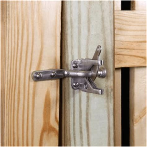 backyard door latch backyard door latch outdoor goods