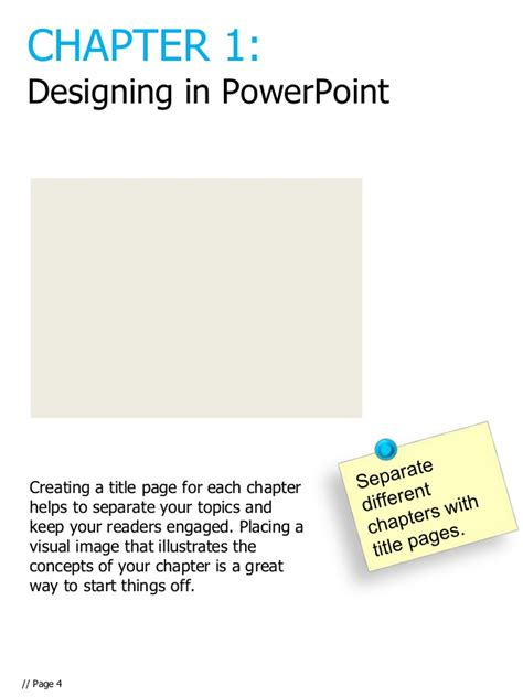 Chapter Lead Agile Lead Magnet Template