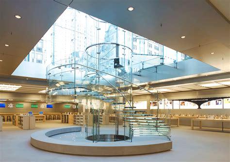 Home Design Store Ottawa eckersley o callaghan engineers