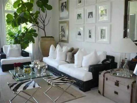 Vanderpump Interior Designer by Vanderpump Home Interior Inspirational Rbservis