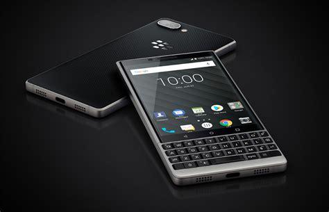 buys  blackberry key tcl  stop