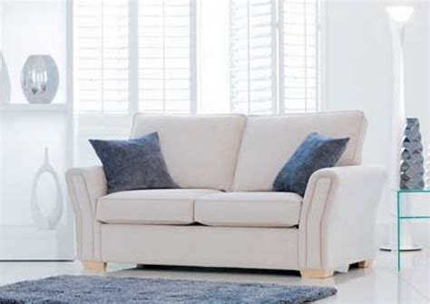 Alston Sofa Bed by Bennetts Alstons Upholstery Venice Sofabed