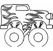 Truck Drawings For Kids  Free Download Clip Art