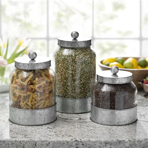 cute kitchen canisters 25 b 228 sta kitchen canisters id 233 erna p 229 pinterest