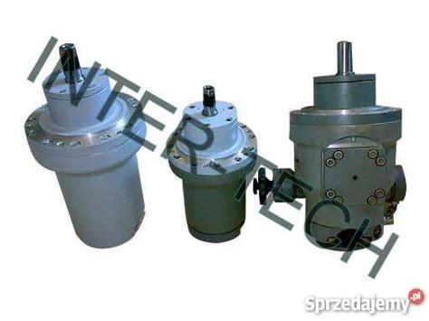 Pompa Pto M Sprzedam Pompa Pto 2 10 Inter Tech Perz 243 W