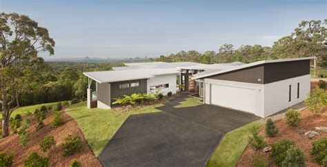 eco house plans australia grand designs australia eco fiend completehome
