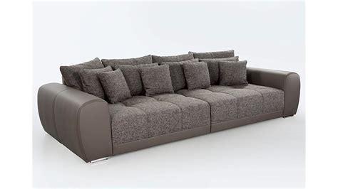 big sofa sam big sofa das beste aus wohndesign und m 246 bel inspiration