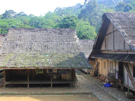 cara membuat rumah adat papua miniatur cara membuat kerajinan rumah adat papua denah rumah