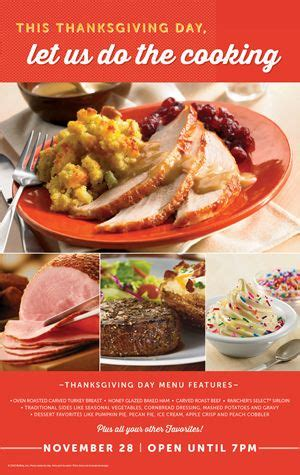 hometown buffet menu prices gobble up a tasty thanksgiving feast and leave the cooking to s hometown buffet