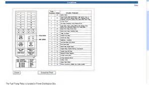 cranks but wont start ford ranger forum html autos weblog