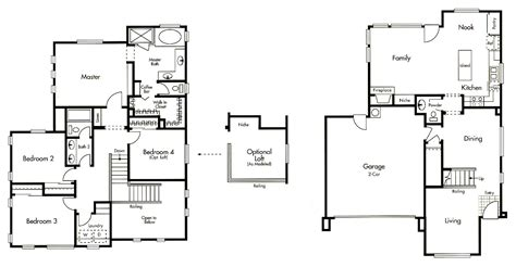 stoneridge creek pleasanton floor plans creek pleasanton floor plans pleasanton meadows floor