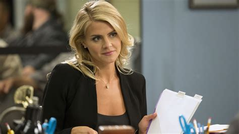 benched season 1 hottest woman 1 2 15 eliza coupe benched king of