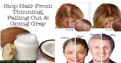obesekara oil reviews mira oil stops gray hair how to put coconut oil in your