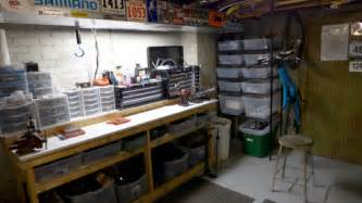 Building A Workshop by Home Workshop Series Part 1 How To Build A Home