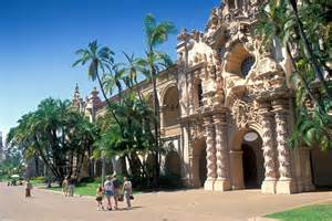 famous california architects spanish colonial revival architecture in california