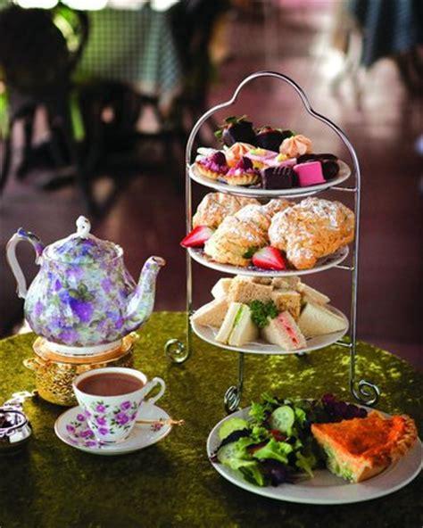 tea roses tea room tea room carefree restaurant reviews phone number photos tripadvisor
