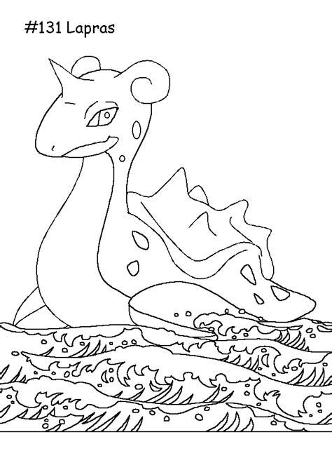 pokemon coloring pages lapras pokemon 36 gif dessin pokemon 224 colorier mes coloriages fr