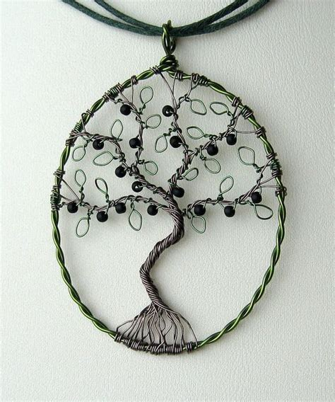 Jewellry By Louise by 29 Best Images About Louise Goodchild On Trees
