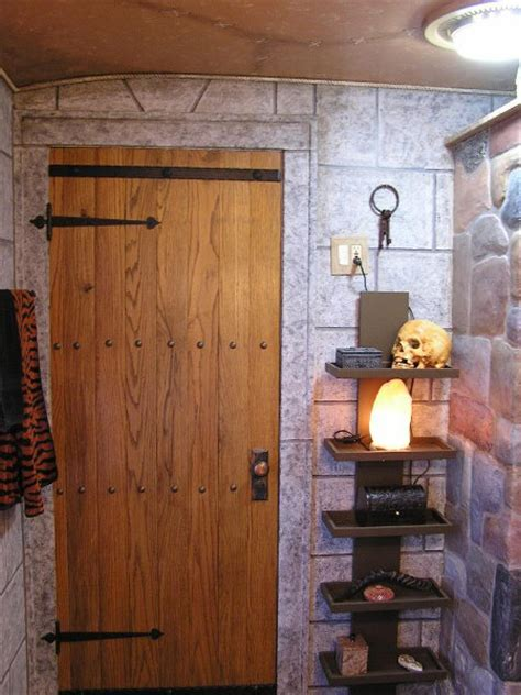 harry potter bathroom decor harry potter bathroom thenest