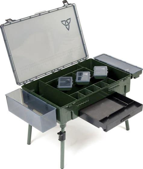 opbergsysteem buitenspeelgoed bol x2 rig station tafel en opbergsysteem