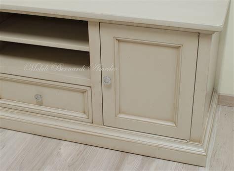 mobili per tv in legno porta tv in legno laccati 2 porta tv