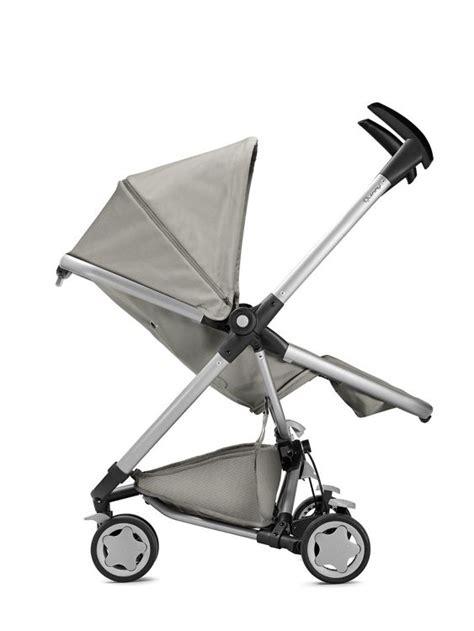 Stroller Quinny Zapp Xtra 2014 T1310 3 quinny zapp xtra 2 0 buy at kidsroom strollers