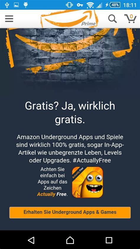 amazon underground apk amazon underground apk apk download chip