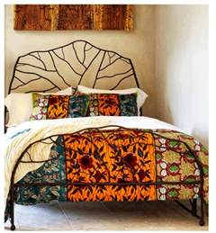 Bedding Duvet Cover Sets South Africa Ankara Pagne Wax Bed Covers Style And