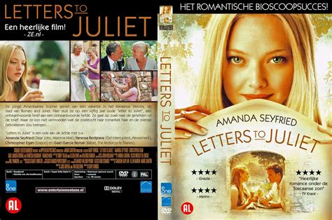 frozen 2010 swesub dvdrip xvid kickfoot letters to juliet swesub toppbliss