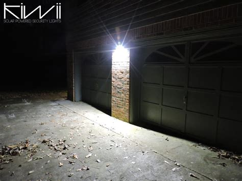 solar security light review amazing solar powered security lights review and ratings