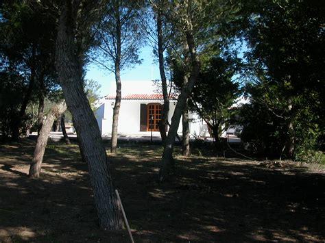 casa di cura villa verde lecce affitto villa mare galatina