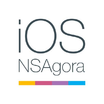 lightweight ruby web framework github nsagora validation toolkit lightweight framework
