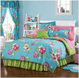 Cute and colorful teen girls room decor photos enter your blog name