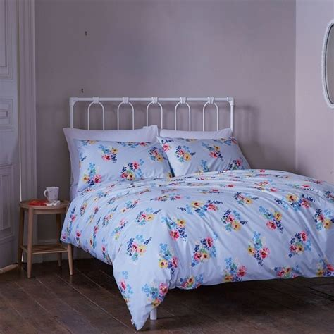 cath kidston bedroom accessories best 25 cath kidston ideas on pinterest cath kidston