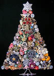 unusual and unique christmas trees 01