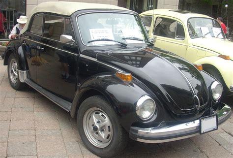 vintage volkswagen convertible volkswagen beetle convertible classic