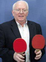 Who Invented The Table by History Of Table Tennis An Authoritative Summary Of The