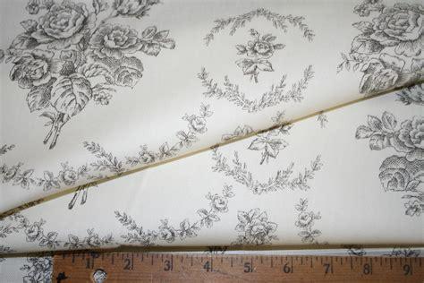 ralph discontinued patterns wallskid