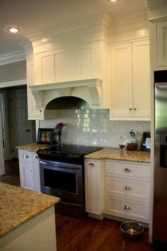 1000 soffit ideas on farm sink kitchen crown molding kitchen and kitchen soffit 1000 images about kitchen on rubbed bronze kitchen soffit and traditional kitchens
