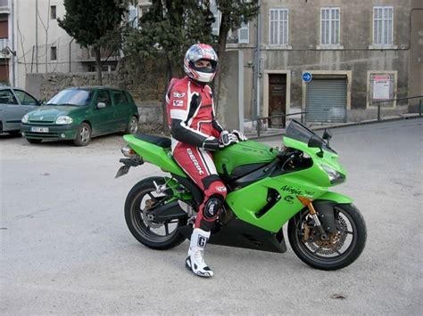 berik motocross bottes moto berik