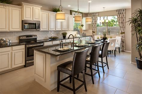 Flooring Trends For 2014 Trends In Kitchen Flooring